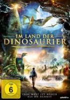 Im Land der Dinosaurier (2014)