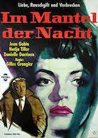 Im Mantel der Nacht (1958)