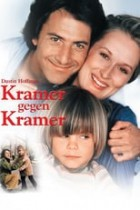 Kramer gegen Kramer (1980)