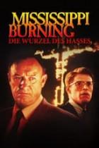 Mississippi Burning - Die Wurzel des Hasses (1989)