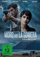 Mord auf La Gomera (2017)