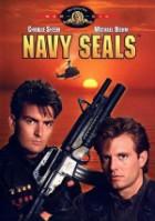 Navy Seals – Die härteste Elitetruppe der Welt (1990)