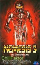 Nemesis 3 – Die Entscheidung (1996)