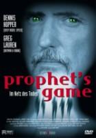 Prophet's Game - Im Netz des Todes (1999)