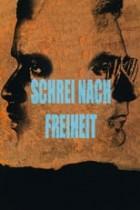 Schrei nach Freiheit (1988)