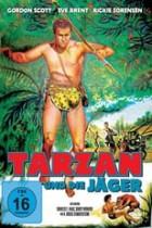 Tarzan und die Jäger (1958)