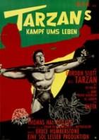 Tarzans Kampf ums Leben (1958)