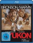 Yukon (1981)