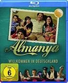Almanya - Willkommen in Deutschland (2010)