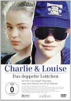 Charlie & Louise – Das doppelte Lottchen (1994)