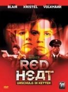 Red Heat - Unschuld in Ketten (1986)