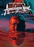 Apocalypse Now - Final Cut (1979) (2019)