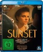Sunset (2019)