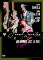 Verdammt sind sie alle (1958)