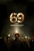 69 Tage Hoffnung (2016)