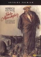 Berlin – Alexanderplatz (1931)