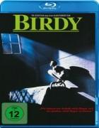 Birdy (1985)
