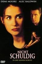 Nicht Schuldig (1996)