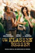 Um Klassen besser (2013)