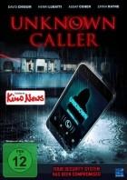 Unknown Caller (2014)