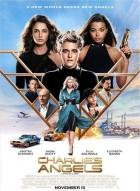 3 Engel für Charlie (2020)