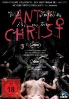 Antichrist (2010)