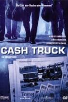 Cash Truck - Der Tod fährt mit (2004)