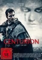 Centurion - Fight or Die (2010)