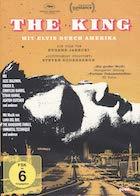 The King - Mit Elvis durch Amerika (2018)