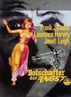 Botschafter der Angst (1963)