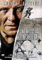 Im Schatten des Triumphbogens (1985)