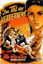 Im Tal des Verderbens (1953)