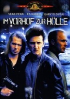 Im Vorhof der Hölle (1990)