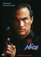 Nico (1988)