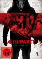 Afterparty - Feiern bis der Tod kommt (2013)