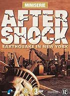 Aftershock - Das große Beben (1999)