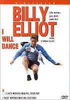 Billy Elliot - I will dance (2000)