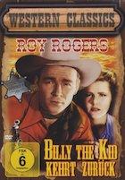 Billy the Kid kehrt zurück (1938)
