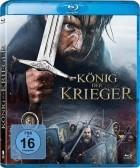 König der Krieger (2018)