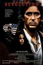 Revolution (1985)