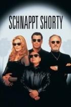 Schnappt Shorty (1996)