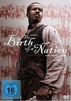 The Birth of a Nation - Aufstand zur Freiheit (2017)