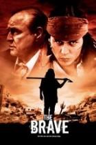 The Brave (1998)