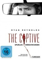 The Captive - Spurlos verschwunden (2015)