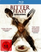 Bitter Feast - Blutiges Kochduell (2010)