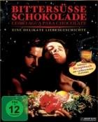 Bittersüsse Schokolade (1993)