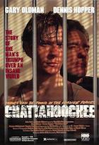 Chattahoochee (1990)