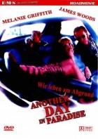 Ein neuer Tag im Paradies (1999)