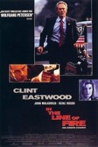 In the Line of Fire - Die zweite Chance (1993