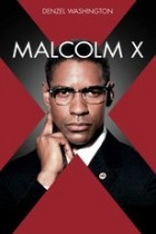 Malcolm X (1993)